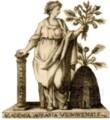 Logo ACCADEMIA DI AGRICOLTURA SCIENZE E LETTERE DI VERONA