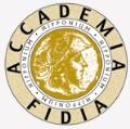Logo ACCADEMIA DI BELLE ARTI FIDIA
