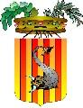Logo AGENZIA ASSISTENZA TECNICA ENTI LOCALI PROVINCIA DI LECCE