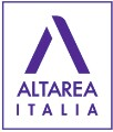 Logo ALTAREA ITALIA S.R.L.
