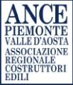 Logo ANCE PIEMONTE