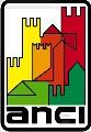 Logo ANCI PUGLIA