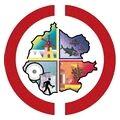 Logo AZIENDA SPECIALE SERVIZI ALLE IMPRESE DELLA C.C.I.A.A. DI TRAPANI