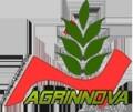 Logo Agrinnova Campania Soc Cooperativa