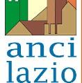 Logo Anci Lazio