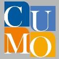 Logo C.U.M.O. - Consorzio Universitario Mediterraneo Orientale