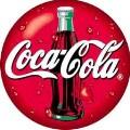 Logo COCA-COLA BOTTLING SHQIPERIA (CCBS)