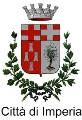 Logo COMUNE DI IMPERIA - COMANDO POLIZIA MUNICIPALE DI IMPERIA