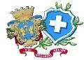 Logo CROCE BIANCA RAPALLESE
