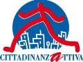 Logo Cittadinanzattiva Onlus - Cagliari