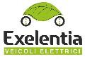 Logo Exelentia S.r.l.