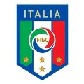 Logo F.I.G.C. - Comitato Regionale Toscana L.N.D.