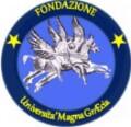 Logo Fondazione Università Magna Graecia di Catanzaro