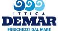 Logo ITTICA DE.MAR. S.R.L.