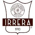 Logo Irrera 1910 S.r.l.