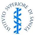 Logo Istituto Superiore Di Sanita' - ISS