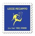 Logo Lecce Recapito S.r.l.