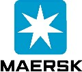 Logo MAERSK H2S SAFETY SERVICES ITALIA SRL