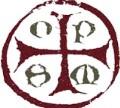 Logo Opera del Duomo di Orvieto Onlus