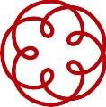 Logo Ordine dei Dottori Commercialisti e degli Esperti Contabili di Isernia