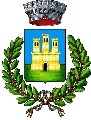 Logo POLIZIA MUNICIPALE DI CASTELLANA GROTTE