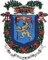 Logo PROVINCIA REGIONALE DI MESSINA - 3° DIP. - VALORIZZAZIONE PATRIMONIO IMMOBILIARE- TURISMO