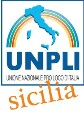 Logo PRO LOCO UNPLI SICILIA