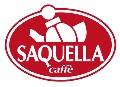 Logo SAQUELLA 1856 S.R.L.