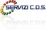 Logo SERVIZI C.D.S. S.R.L.