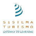 Logo SISTEMA TURISMO S.R.L.