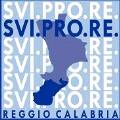 Logo SVI.PRO.RE. S.P.A.