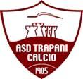 Logo Trapani Calcio S.r.l.