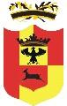 Logo UFFICIO D'AMBITO DELLA PROVINCIA DI BERGAMO