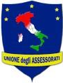 Logo UNIONE DEGLI ASSESSORATI ALLE POLITICHE SOCIO-SANITARIE E DEL LAVORO